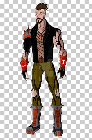 Ben 10 Alien Force: Vilgax Attacks Ben Tennyson PNG