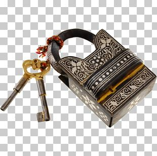 Lock Puzzle Padlock Key PNG