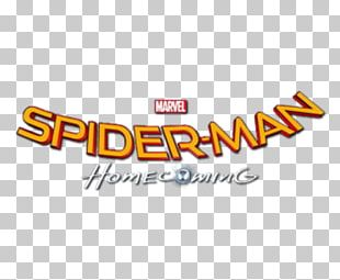 Spider-Man: Homecoming Film Series Iron Man YouTube PNG