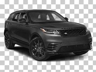 2018 GMC Terrain SLE 2.0L SUV Sport Utility Vehicle Car Buick PNG