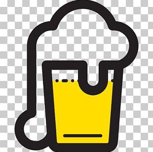 Beer Cider Oktoberfest Alcoholic Drink Computer Icons PNG