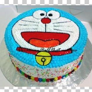 Birthday Cake Bakery Black Forest Gateau Cream PNG