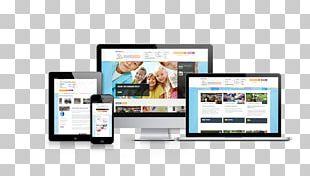 INC Internet Agencja Interaktywna PNG