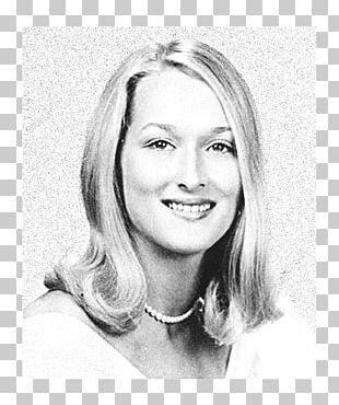 Meryl Streep The Iron Lady Actor Miranda Priestly Celebrity PNG