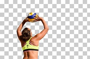 Active Undergarment Volleyball Medicine Balls Manitoba PNG
