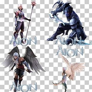 Aion Computer Icons Video Game Computer Software PNG