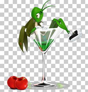 Cocktail Garnish Martini Food PNG