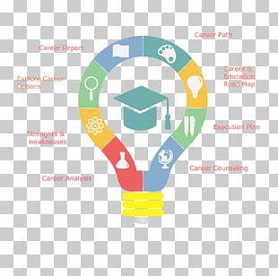 Educational Consultant Logo Bursary School PNG