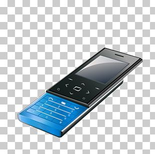Feature Phone Smartphone Mobile Phone Computer Network PNG