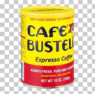 Instant Coffee Espresso Cafe Café Au Lait PNG
