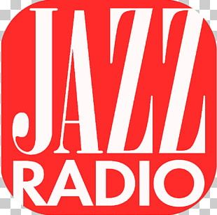 Montreal International Jazz Festival Jazz Radio Internet Radio Radio-omroep PNG