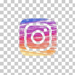 Social Media Logo Computer Icons Business Sharing PNG