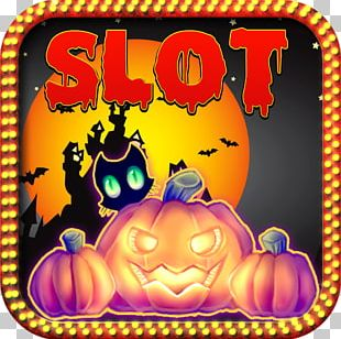 Jack-o'-lantern Pumpkin Halloween Calabaza PNG