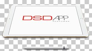 Product Design Electronics Organization Computer PNG