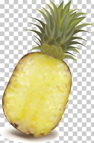 Upside-down Cake Pineapple Watergate Salad Fruit Salad Food PNG