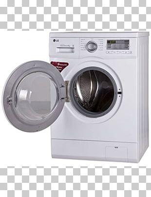 Washing Machines Direct Drive Mechanism LG Electronics LG Corp PNG