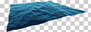 Wind Wave Simulation Sea PNG