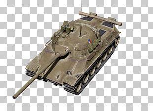 World Of Tanks Blitz Panther Tank United States PNG