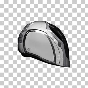 Motorcycle Helmets Space Suit Bicycle Helmets PNG