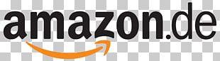 Amazon.com United Kingdom Amazon Echo Online Shopping Retail PNG