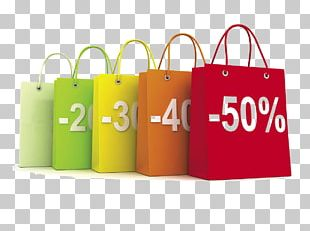 Discounts And Allowances Online Shopping Coupon Retail PNG
