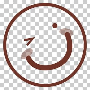 Smiley Smirk Computer Icons PNG