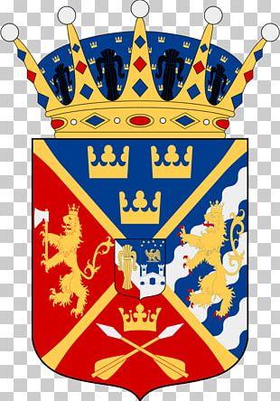 Sweden Swedish Royal Family House Of Bernadotte Duke PNG