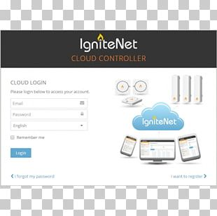 Virtual Private Cloud Cloud Computing Computer Virtual Private Network PNG