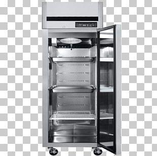 Refrigerator Armoires & Wardrobes Door Frozen Food Kitchen PNG