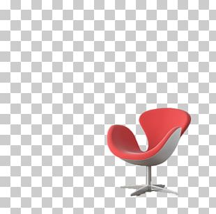 Swivel Chair Bar Stool Office PNG