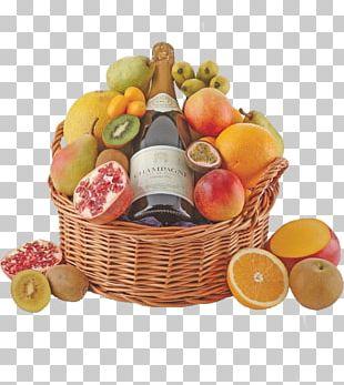 Food Gift Baskets Vegetarian Cuisine Hamper Natural Foods PNG