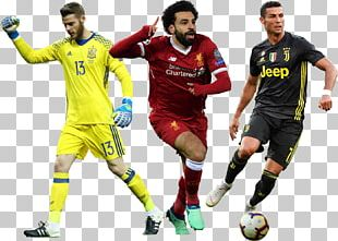 Liverpool F.C. Juventus F.C. Egypt National Football Team 2018 World Cup PNG