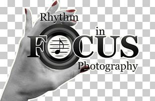 Logo Photography Photographic Studio PNG