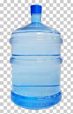Water Bottle Mineral Water Drinking Water PNG