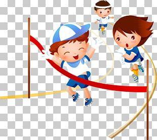 Bangalore Child Sport Gymnastics PNG