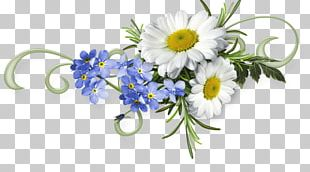 Cut Flowers Floral Design Digital Scrapbooking Flower Bouquet PNG