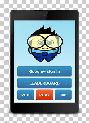 Eyewear Electronics Logo Multimedia Handheld Devices PNG
