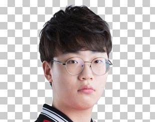 Faker League Of Legends Champions Korea SK Telecom T1 League Of Legends World Championship PNG
