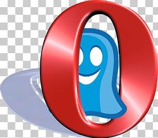 Opera Mini Web Browser Bada Google Chrome PNG, Clipart, Adobe Flash