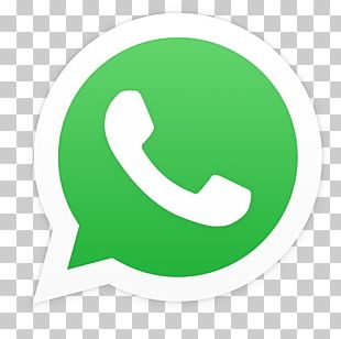WhatsApp Android Instant Messaging IPhone PNG