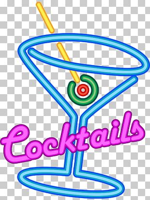 Cocktail Rum And Coke Beer Martini Juice PNG