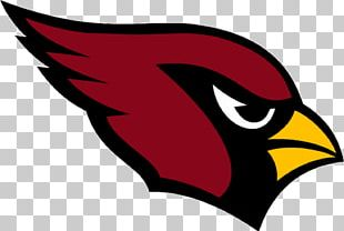 Arizona Cardinals NFL Arizona Diamondbacks Green Bay Packers PNG