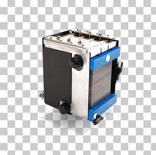 Fuel Cells Hydrogen Storage Technologies: Proton-exchange Membrane Fuel Cell Business PNG