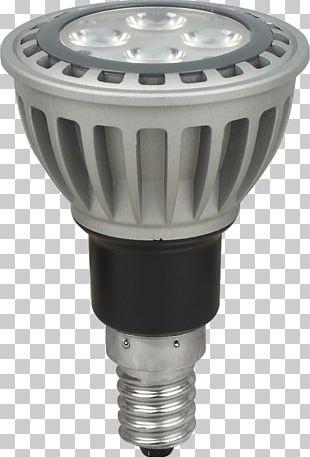 LED Lamp Incandescent Light Bulb Bi-pin Lamp Base GU10 PNG