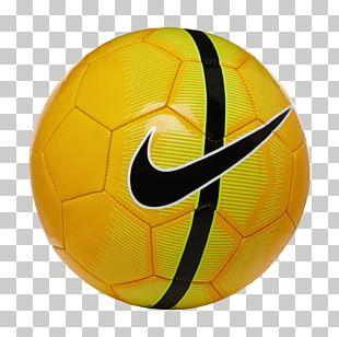 Nike Mercurial Vapor Football Sporting Goods PNG