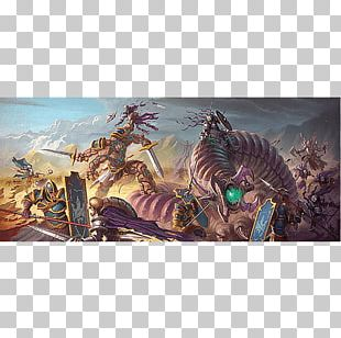 Runebound Fantasy Flight Games RuneWars: The Miniatures Game Miniature Wargaming PNG
