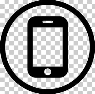 Telephone Samsung Galaxy S Plus Computer Icons IPhone Symbol PNG