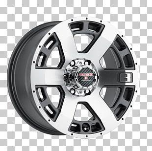 Car Rim Pickup Truck Sport Utility Vehicle Ram Trucks PNG