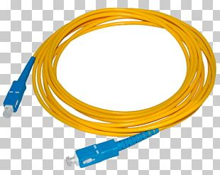 Patch Cable Optical Fiber Cable Fiber Optic Patch Cord Multi-mode Optical Fiber PNG
