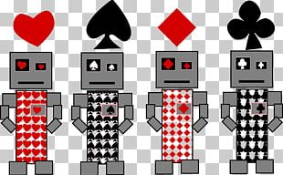 Spades Playing Card Suit Hearts Contract Bridge PNG